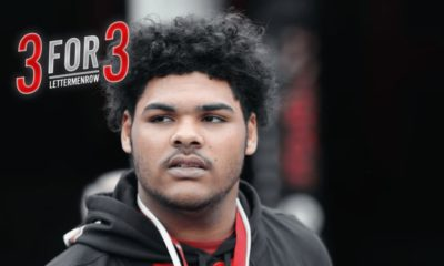 ohio state-buckeyes-darnell wright-recruiting