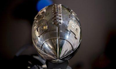 Big Ten championship-Big Ten football-Ohio State-Ohio State Buckeyes-Big Ten media days