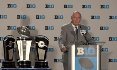 big-ten-conference-jim-delany-commissioner-of-the-big-ten-big-ten-media-days