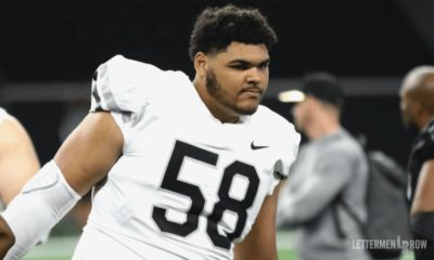 darnell wright-ohio state-ohio state buckeyes-ohio state recruiting-The Opening Finals-The Opening