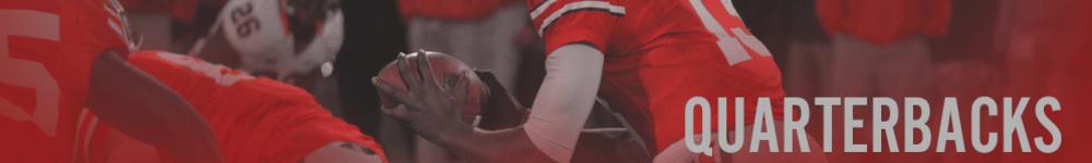 ohio state-quarterbacks-2020 commits-recruiting-buckeyes