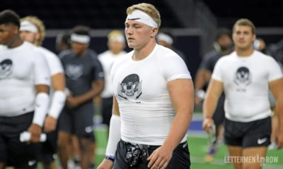 harry miller-ohio state-buckeyes-recruiting-the opening