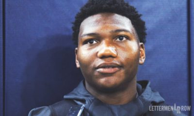 elias ricks recruit-elias ricks football-elias ricks california-elias ricks ohio state