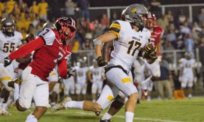 ohio state-bryson shaw-ohio state buckeyes-ohio state football-ohio state recruiting-bryson shaw commitment