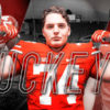 luke wypler-ohio state-buckeyes-commit-recruiting-2020
