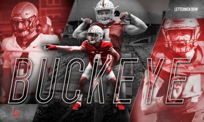 kane patterson-ohio state-buckeyes-recruiting-commit-2019