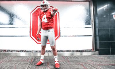 kane patterson-ohio state-ohio state buckeyes-kane patterson commitment