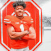 ohio state devell washington-ohio state buckeyes-ohio state recruiting-2020 recruiting rankings-devell washington buckeyes