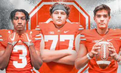 ohio state-buckeyes-football-recruiting-2020 commits