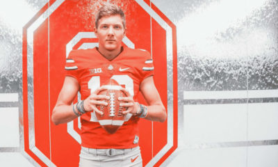 brian-maurer-2019-quarterback-buckeyes-ohio state-recruiting