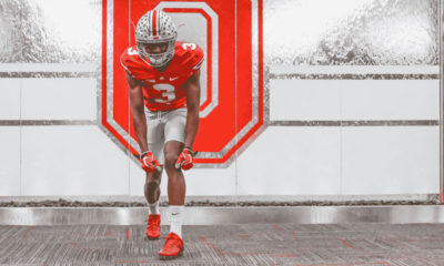 ohio state-ohio state buckeyes-ohio state football-jameson williams