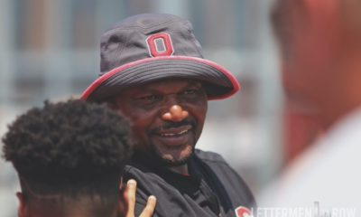 ohio state-buckeyes-football-recruiting-camps-career-fair