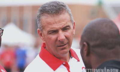 Urban Meyer-administrative-leave-buckeyes-football-recruiting