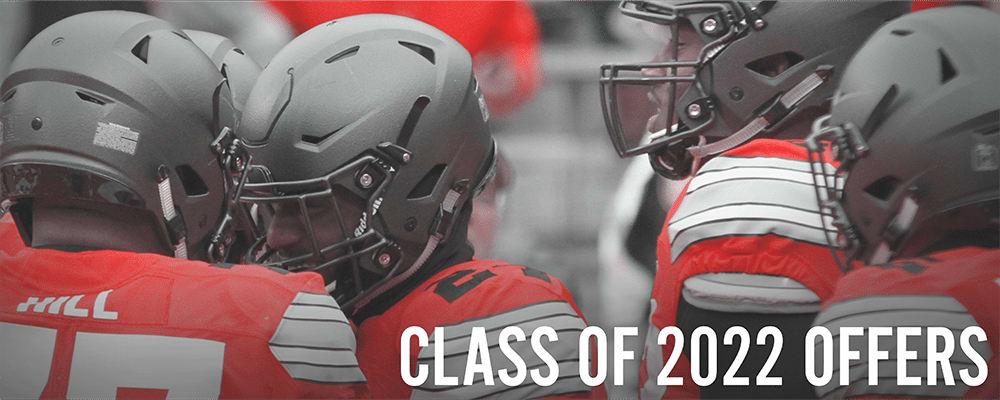 ohio state-buckeyes-2022-offers-football