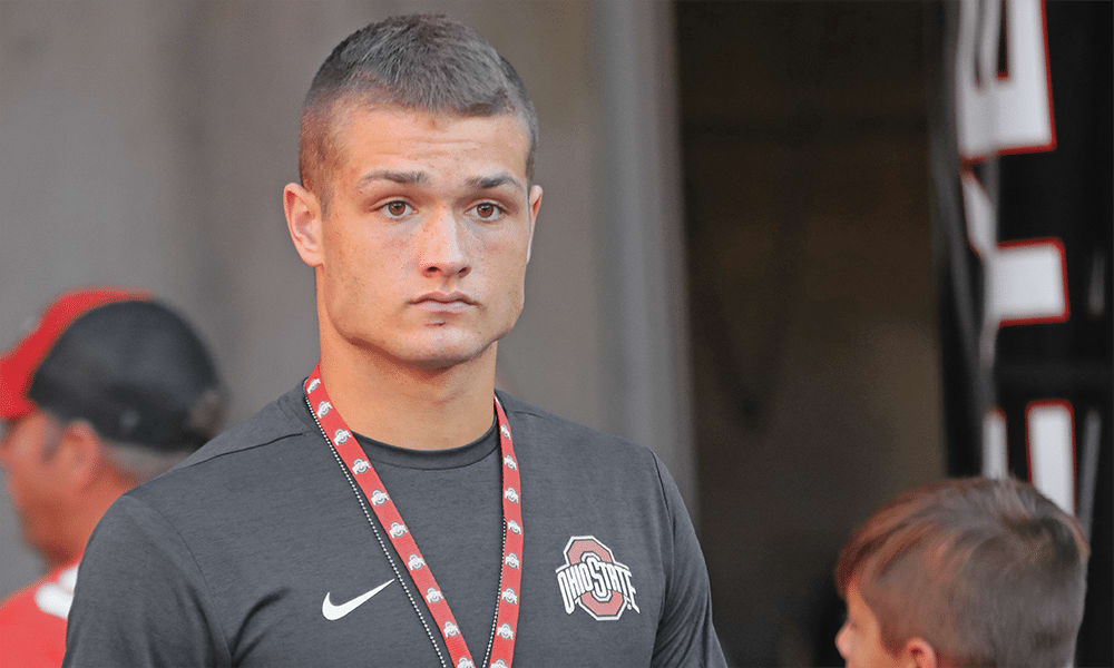 ohio-state-buckeyes-football-cade stover-commit