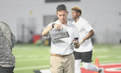 ohio state-buckeyes-friday night lights-2018-news-info