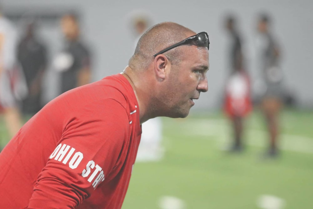 ohio state-zach smith-ohio state football-ohio state buckeyes