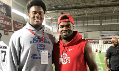 ohio state-paris johnson-ohio state football-ohio state buckeyes-ohio state recruiting-paris johnson commitment-justin hilliard