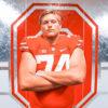 ohio state-ohio state buckeyes-turner corcoran-ohio state football-ohio state recruiting-2020 recruiting class