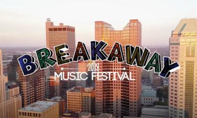 breakaway fest