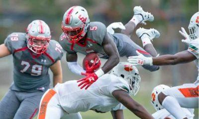 rakim jarrett-ohio state-buckeyes-football-recruiting-2020-commits