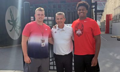 geirean hatchett-ohio state-ohio state buckeyes-ohio state recruiting-paris johnson