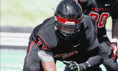 ohio state-ohio state buckeyes-ohio state recruiting-dallas fincher