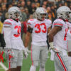 ohio-state-linebackers-jerome-baker-chris-worley