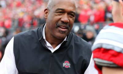 Gene Smith-Ohio State-Ohio State athletic direction-Ohio State investigation-Urban Meyer