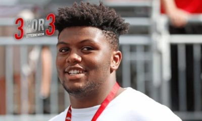 ohio state cavon butler-cavon butler recruiting-cavon butler kentucky-buckeyes larry johnson recruiting