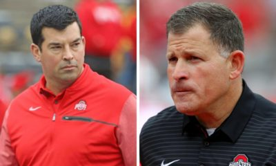 Ohio State-Ryan Day-Greg Schiano-live stream-Ohio State football-Buckeyes-Buckeyes football