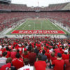 ohio state-buckeyes-schedule release-2022-2025