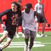 jayden ballard-ohio state recruiting-ohio state buckeyes-ohio state-buckeyes-class of 2021