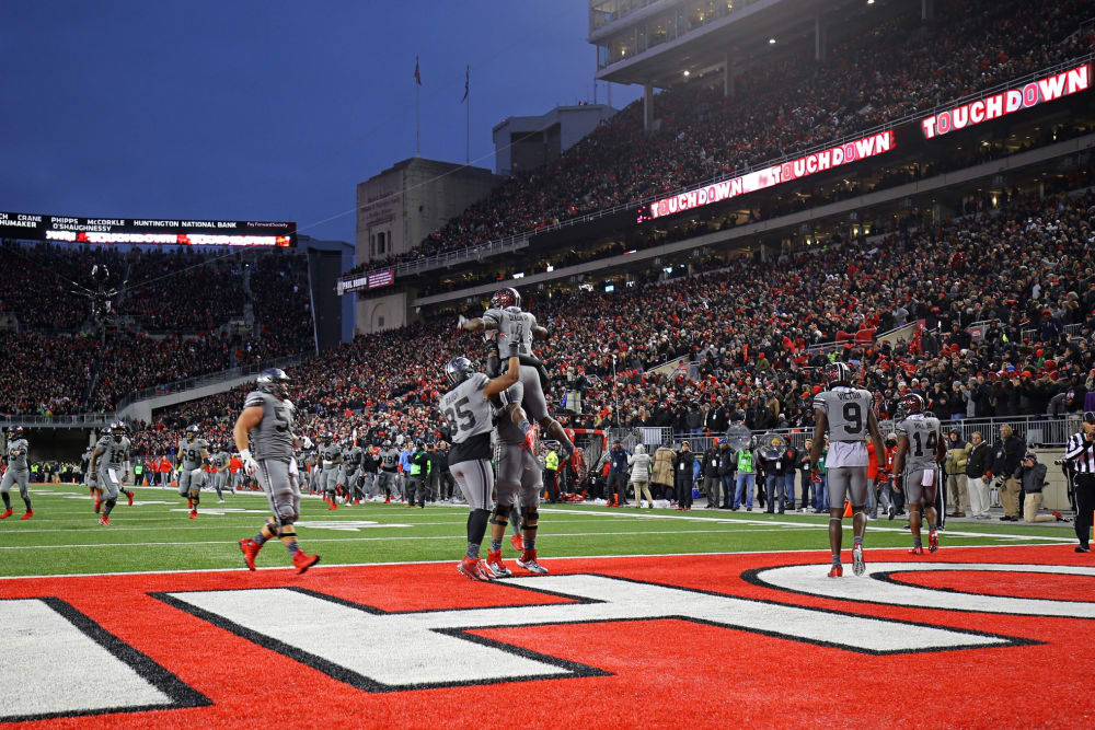 ohio state-oregon state-date-time-tv-channel-online-buckeyes