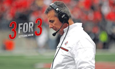 buckeyes urban meyer-ohio state urban meyer-buckeyes recruiting-urban meyer recruiting-urban meyer suspension