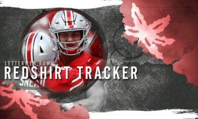 ohio state-oregon state-redshirt tracker-class of 2018