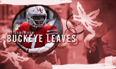 dwayne haskins ohio state-dwayne haskins oregon state-dwayne haskins football-ohio state buckeyes football