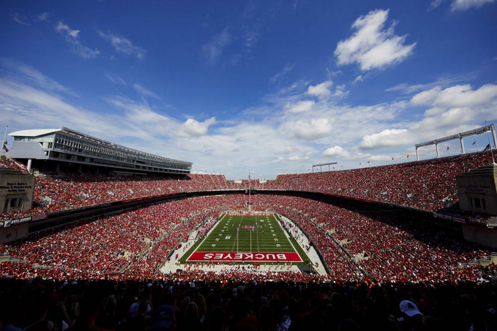 ohio state-rutgers-date-time-channel-online-buckeyes