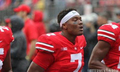 dwayne haskins-highlights-rutgers