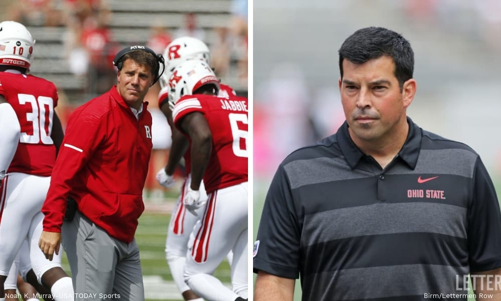 college football picks-ohio state-rutgers
