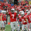 ohio state-tcu-depth chart-