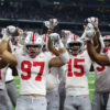 ohio state-football-tv-radio-online-stream-buckeyes