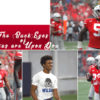 Ohio State-Ohio State recruiting-Ohio State Buckeyes-Ohio State football
