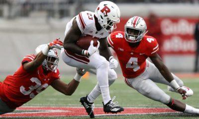 Ohio State-Buckeyes-Ohio State football-Jordan Fuller-Malik Harrison