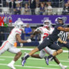 ohio state football-defense-buckiq