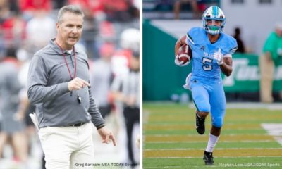 college football picks-betting-ohio state-buckeyes