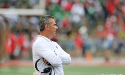ohio state-urban meyer-buckeyes-college football rankings