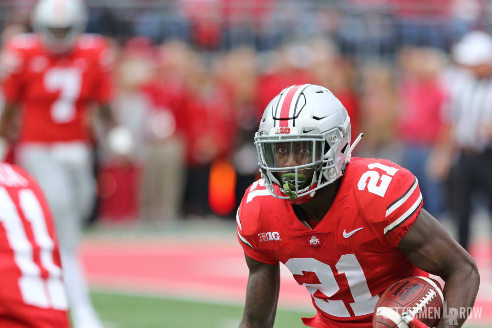 parris campbell-ohio state-buckeyes-nfl draft