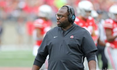 tony alford-ohio state-ohio state football-ohio state recruiting-ohio state buckeyes