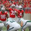 Ohio State-Buckeyes-Malik Harrison-BuckIQ